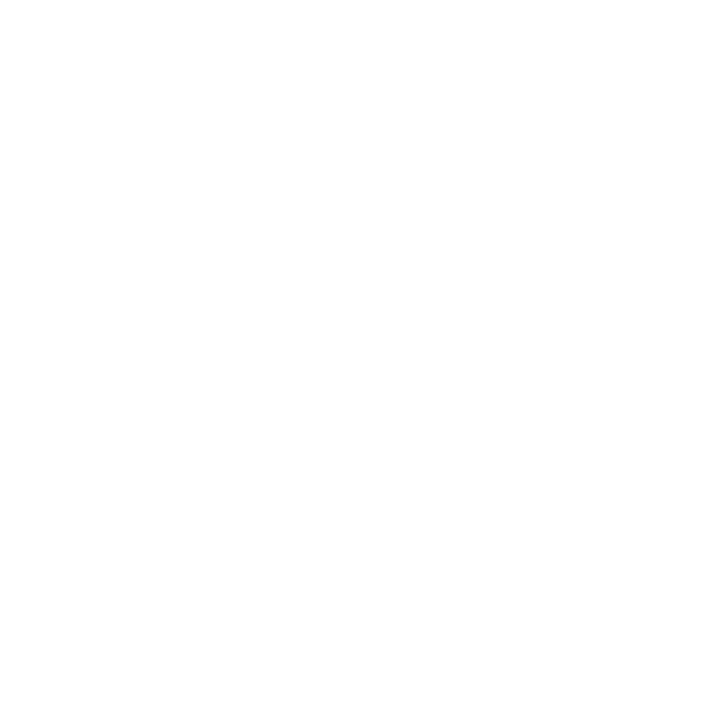 Trusting Care Submark - White-01.png