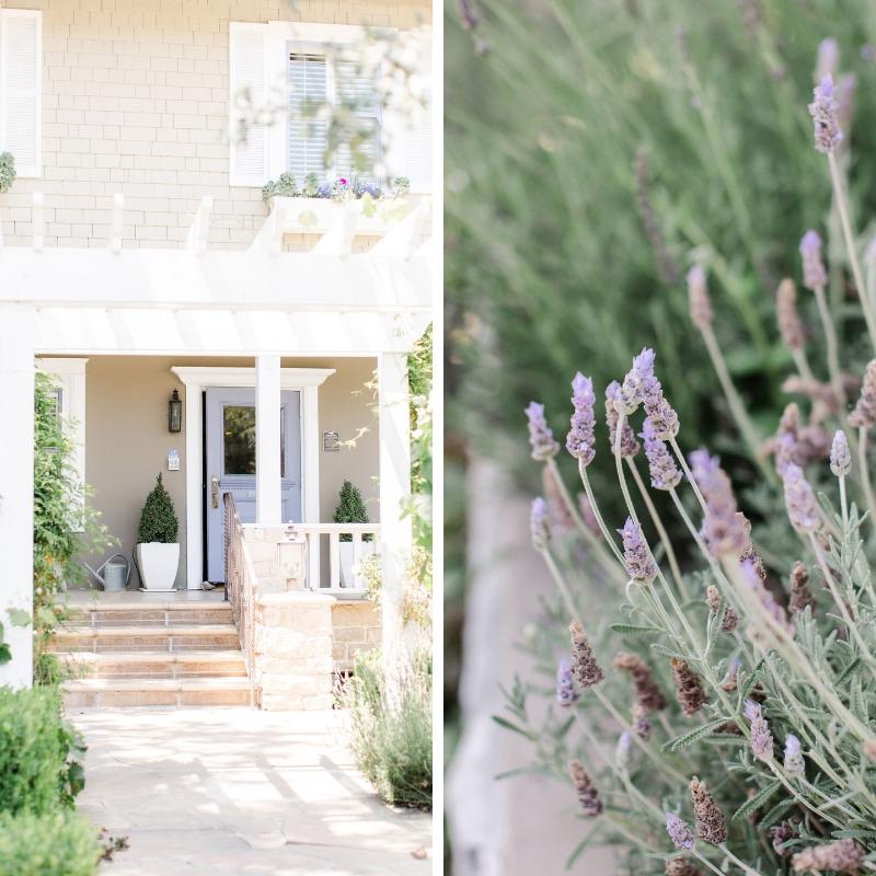 Sarah-Andy-Wedding-Lavender_and_Twine_Photography-Forage Ojai-2.jpg