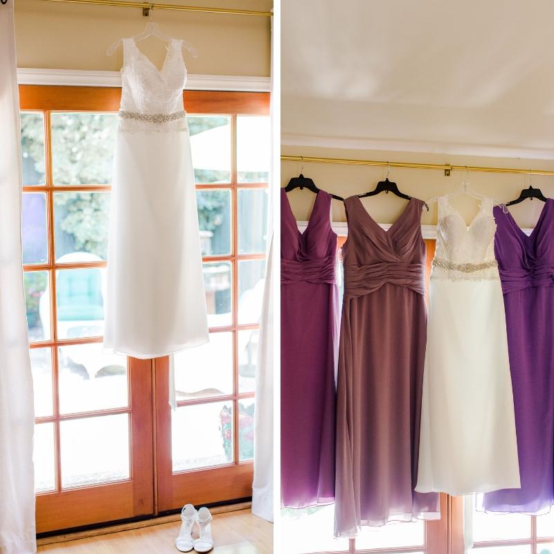 Sarah-Andy-Wedding-Lavender_and_Twine_Photography-Forage Ojai-3.jpg