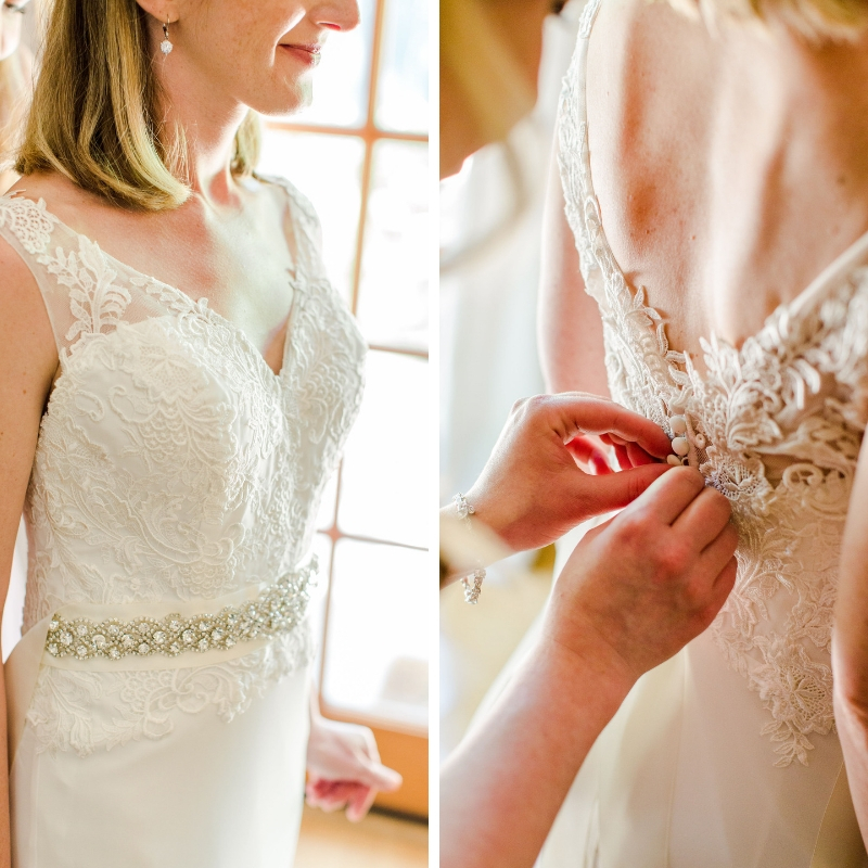 Sarah-Andy-Wedding-Lavender_and_Twine_Photography-Forage Ojai-4.jpg