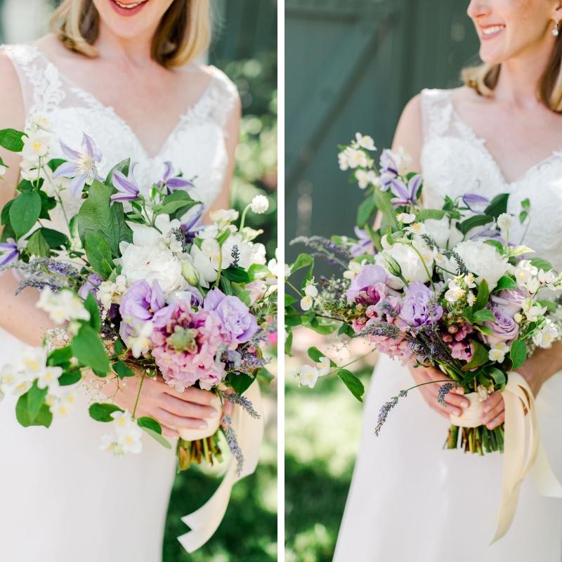 Sarah-Andy-Wedding-Lavender_and_Twine_Photography-Forage Ojai-5.jpg