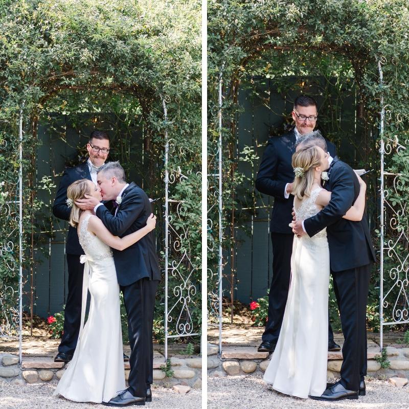 Sarah-Andy-Wedding-Lavender_and_Twine_Photography-Forage Ojai-8.jpg