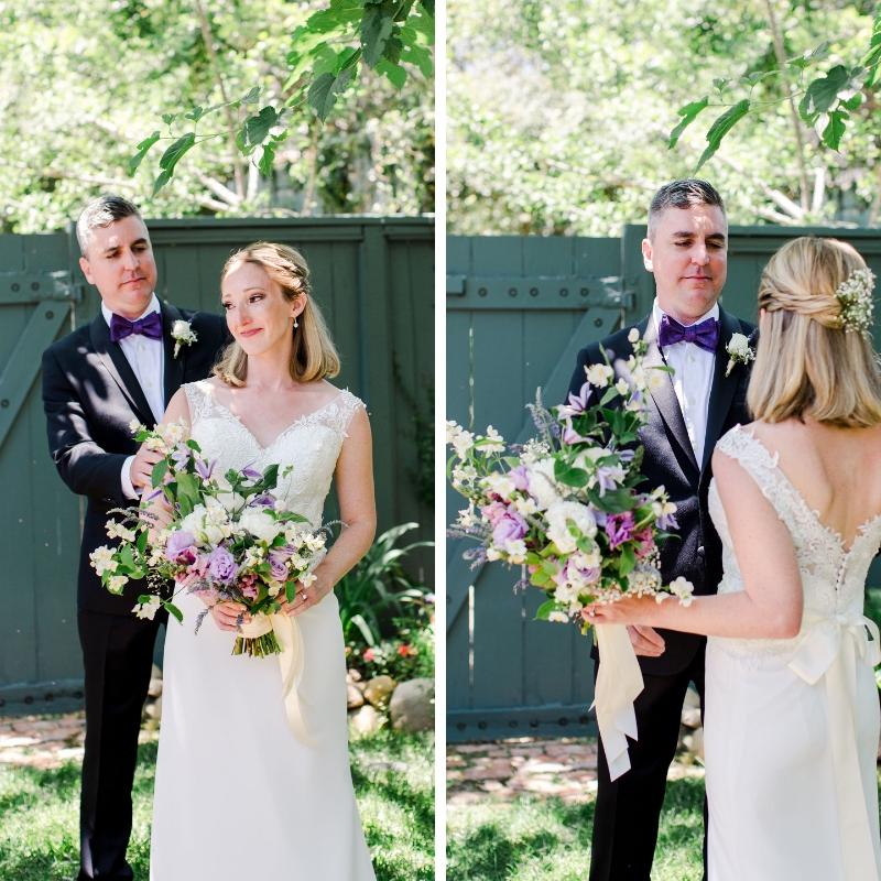 Sarah-Andy-Wedding-Lavender_and_Twine_Photography-Forage Ojai-7.jpg