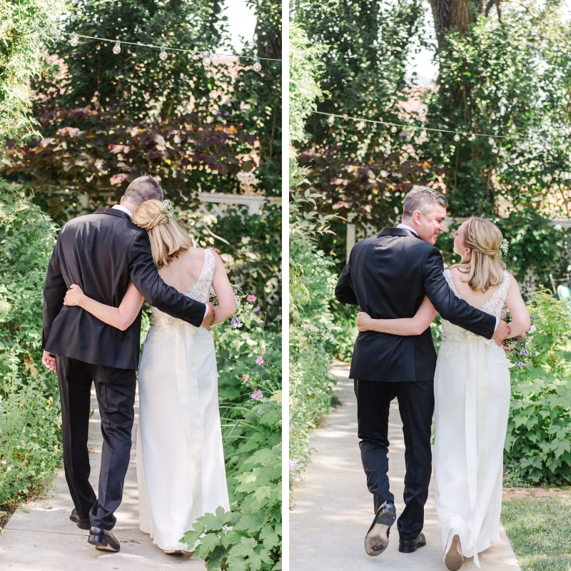 Sarah-Andy-Wedding-Lavender_and_Twine_Photography-Forage Ojai-9.jpg