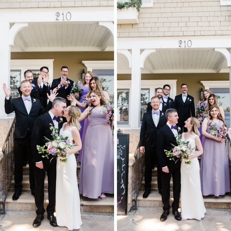 Sarah-Andy-Wedding-Lavender_and_Twine_Photography-Forage Ojai-10.jpg