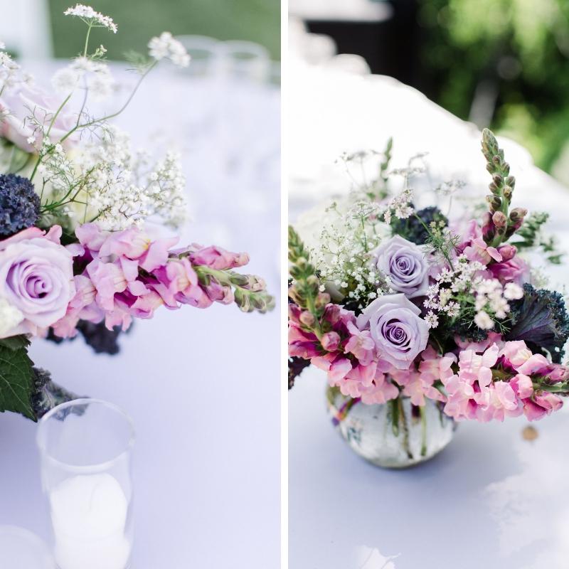 Sarah-Andy-Wedding-Lavender_and_Twine_Photography-Forage Ojai-12.jpg