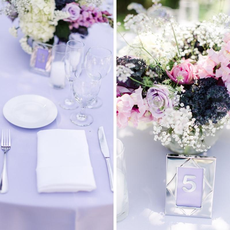 Sarah-Andy-Wedding-Lavender_and_Twine_Photography-Forage Ojai-13.jpg