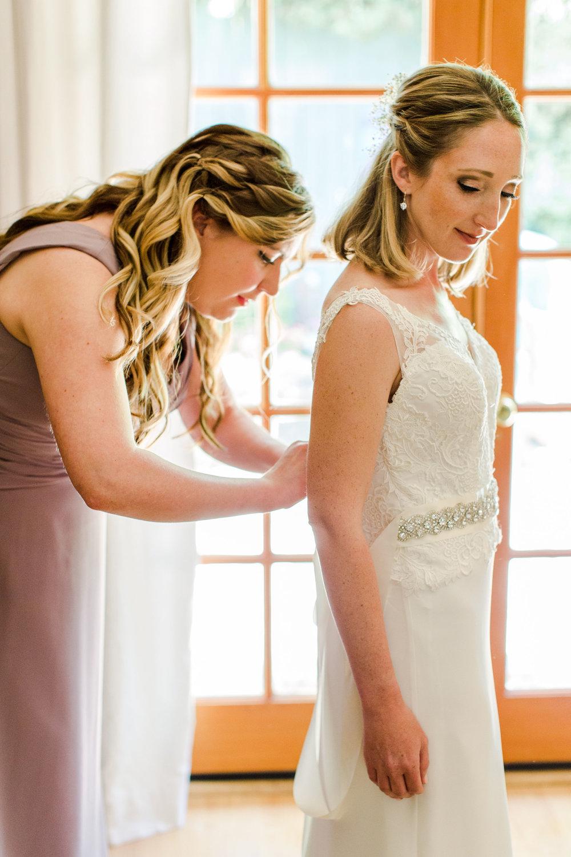Sarah-Andy-Wedding-LavenderAndTwine_0024.JPG
