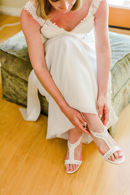 Sarah-Andy-Wedding-LavenderAndTwine_0052.JPG