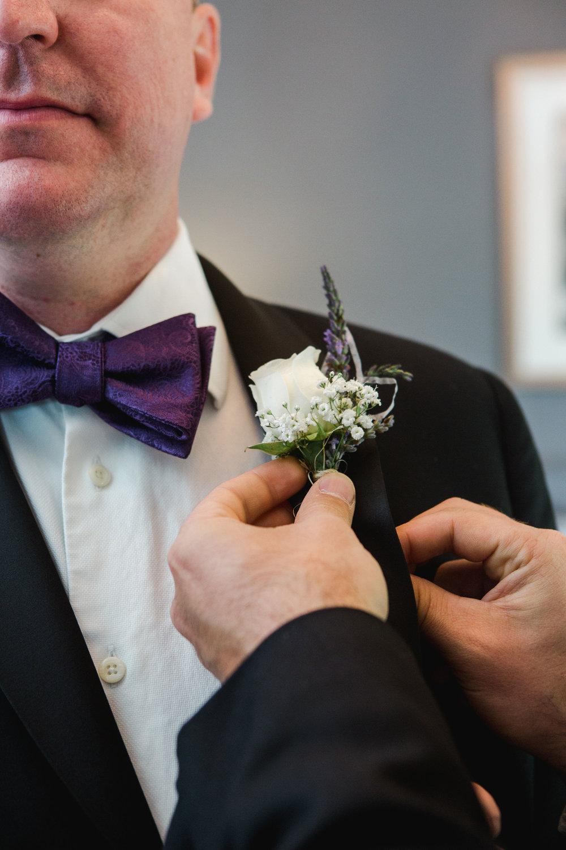 Sarah-Andy-Wedding-LavenderAndTwine_0080.JPG
