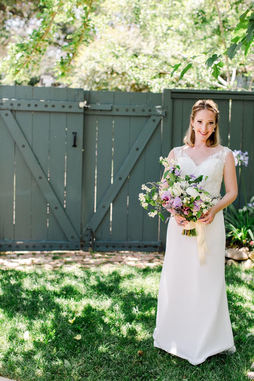 Sarah-Andy-Wedding-LavenderAndTwine_0100.JPG