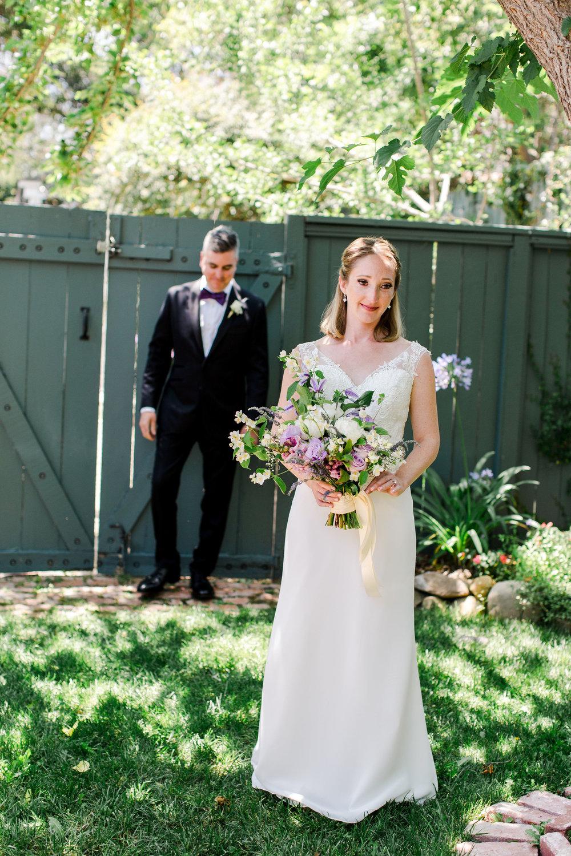Sarah-Andy-Wedding-LavenderAndTwine_0104.JPG