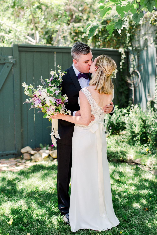 Sarah-Andy-Wedding-LavenderAndTwine_0113.JPG
