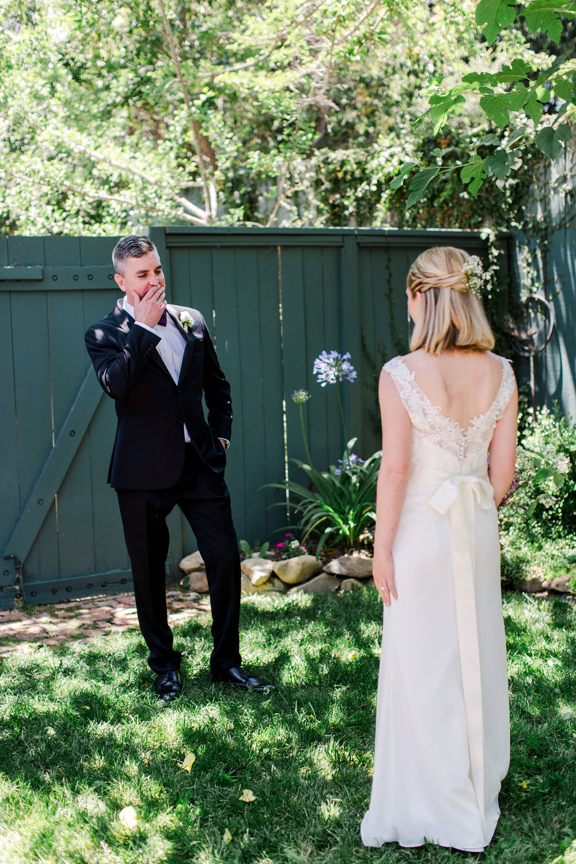 Sarah-Andy-Wedding-LavenderAndTwine_0128.JPG