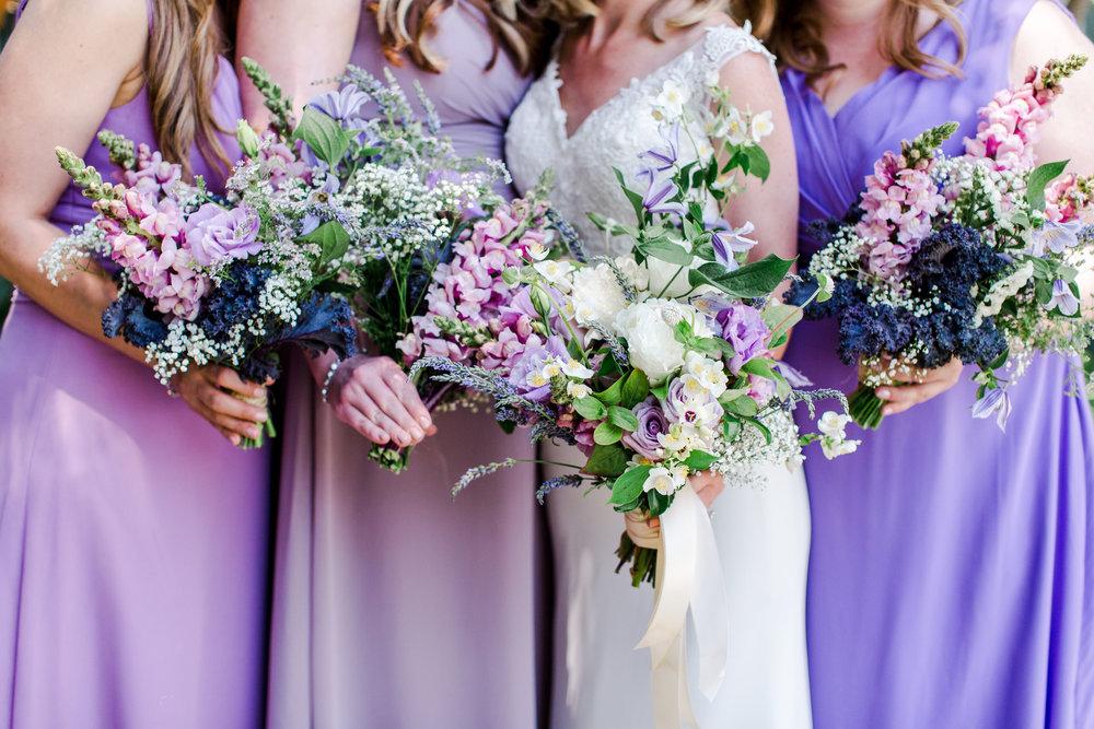Sarah-Andy-Wedding-LavenderAndTwine_0177.JPG