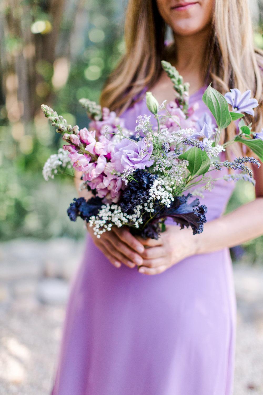 Sarah-Andy-Wedding-LavenderAndTwine_0195.JPG