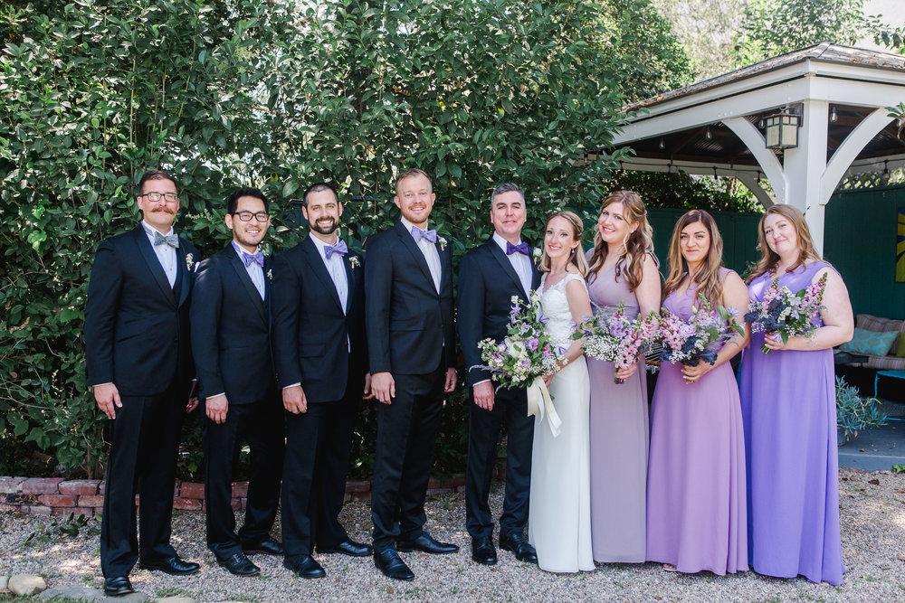 Sarah-Andy-Wedding-LavenderAndTwine_0214.JPG