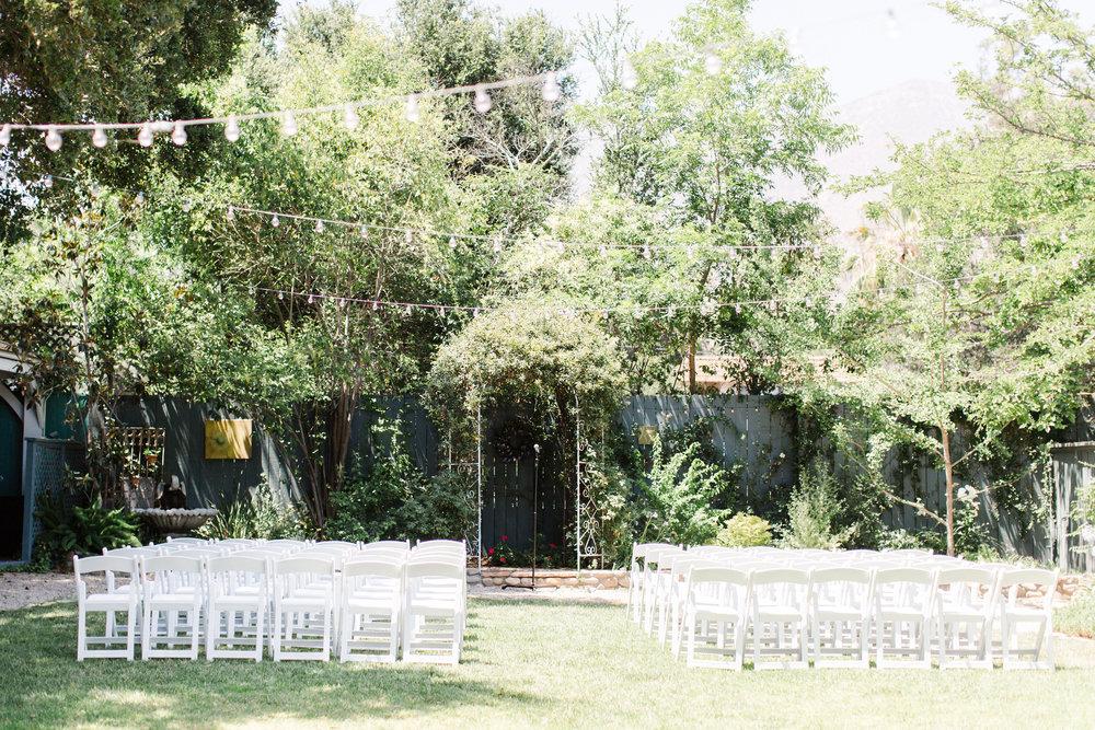 Sarah-Andy-Wedding-LavenderAndTwine_0286.JPG