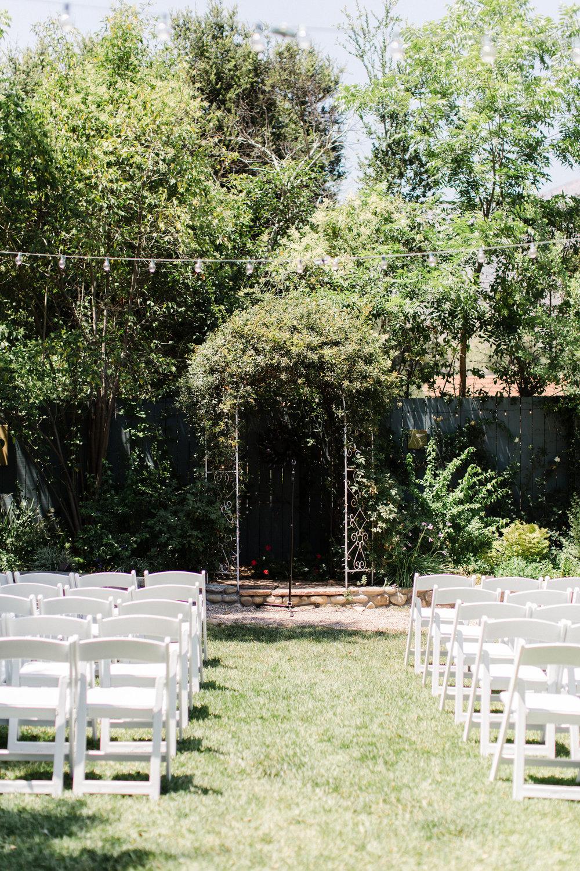 Sarah-Andy-Wedding-LavenderAndTwine_0287.JPG