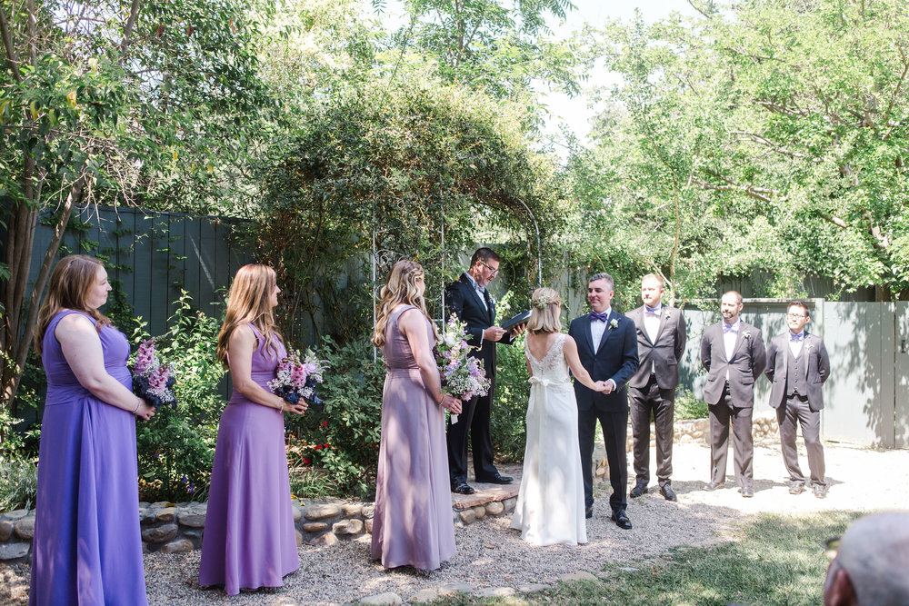 Sarah-Andy-Wedding-LavenderAndTwine_0342.JPG