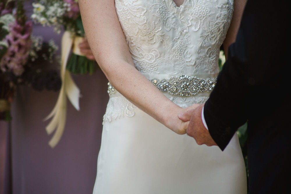 Sarah-Andy-Wedding-LavenderAndTwine_0344.JPG