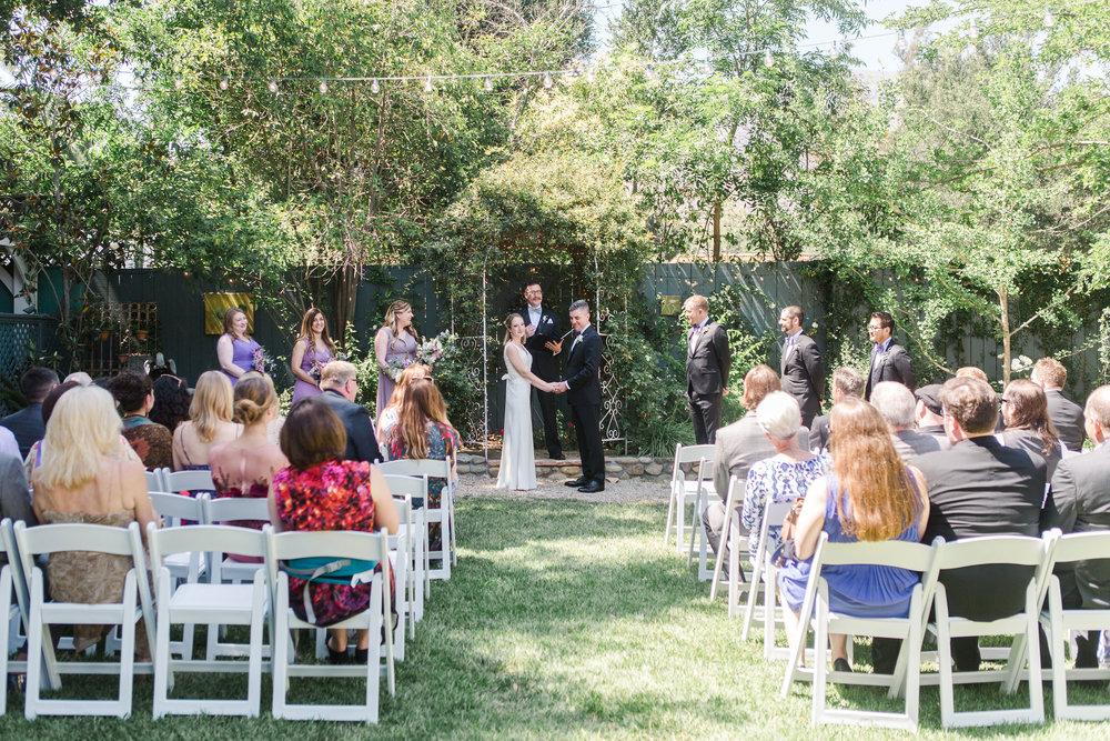 Sarah-Andy-Wedding-LavenderAndTwine_0346.JPG