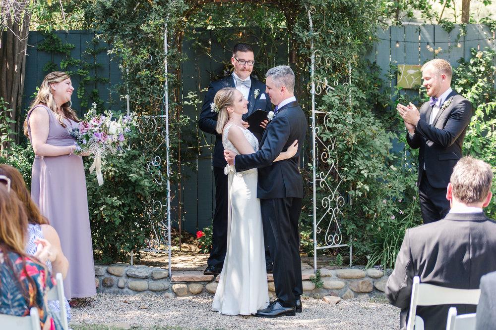 Sarah-Andy-Wedding-LavenderAndTwine_0433.JPG