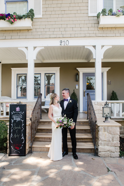 Sarah-Andy-Wedding-LavenderAndTwine_0460.JPG