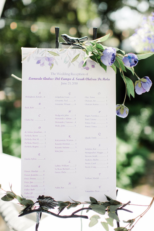 Sarah-Andy-Wedding-LavenderAndTwine_0610.JPG