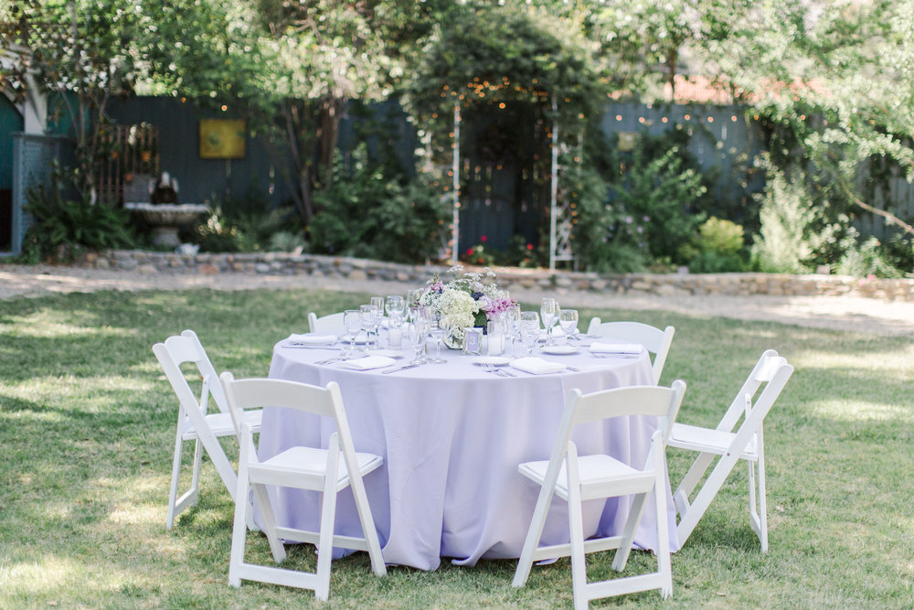 Sarah-Andy-Wedding-LavenderAndTwine_0619.JPG