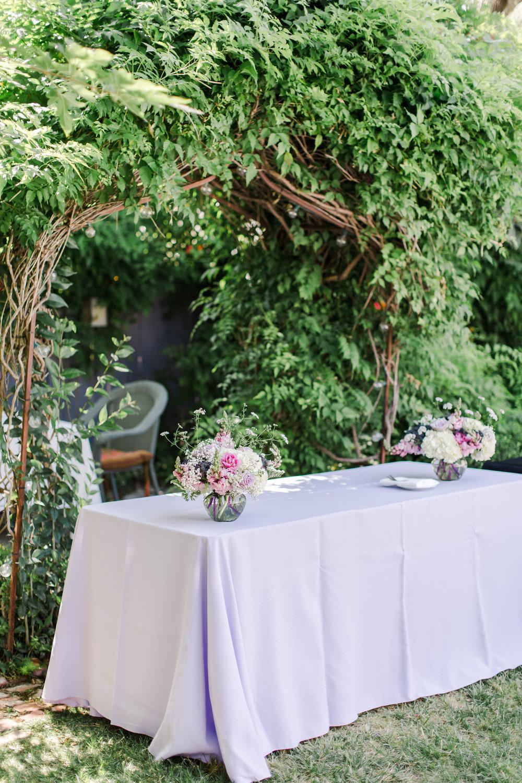 Sarah-Andy-Wedding-LavenderAndTwine_0624.JPG