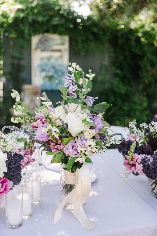 Sarah-Andy-Wedding-LavenderAndTwine_0629.JPG