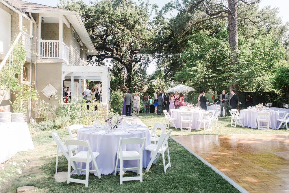 Sarah-Andy-Wedding-LavenderAndTwine_0630.JPG