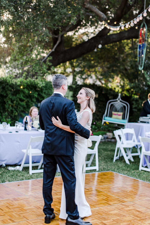 Sarah-Andy-Wedding-LavenderAndTwine_0744.JPG