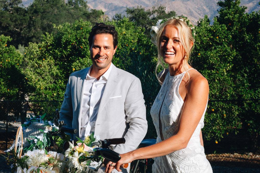 Whitney-Matt-wedding-Two Penguin Photography - Forage Ojai-IMGL5659.jpg