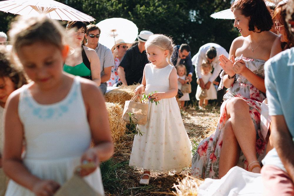 Whitney-Matt-wedding-Two Penguin Photography - Forage Ojai-JBO_3993.jpg