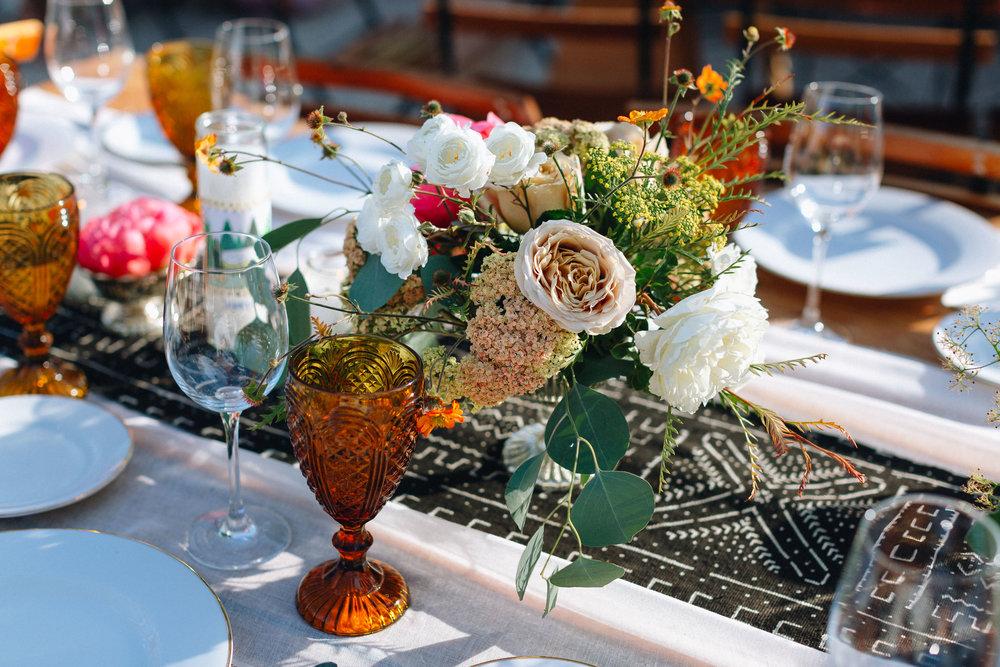 Whitney-Matt-wedding-Two Penguin Photography - Forage Ojai-JBO_4325.jpg
