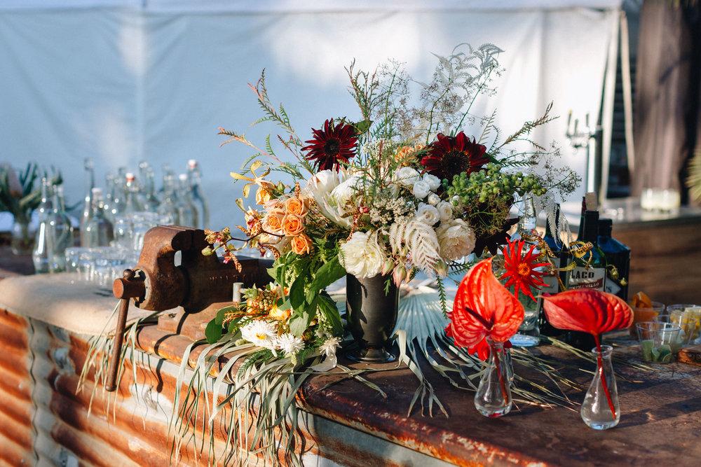 Whitney-Matt-wedding-Two Penguin Photography - Forage Ojai-JBO_4700.jpg