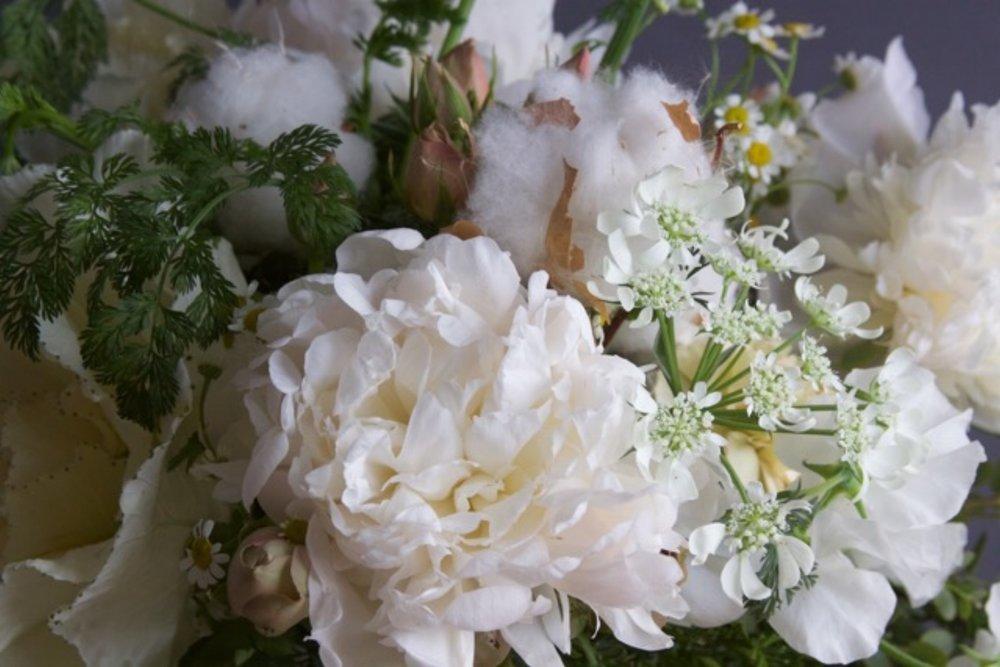 Winter White Wedding Bouquet.jpeg
