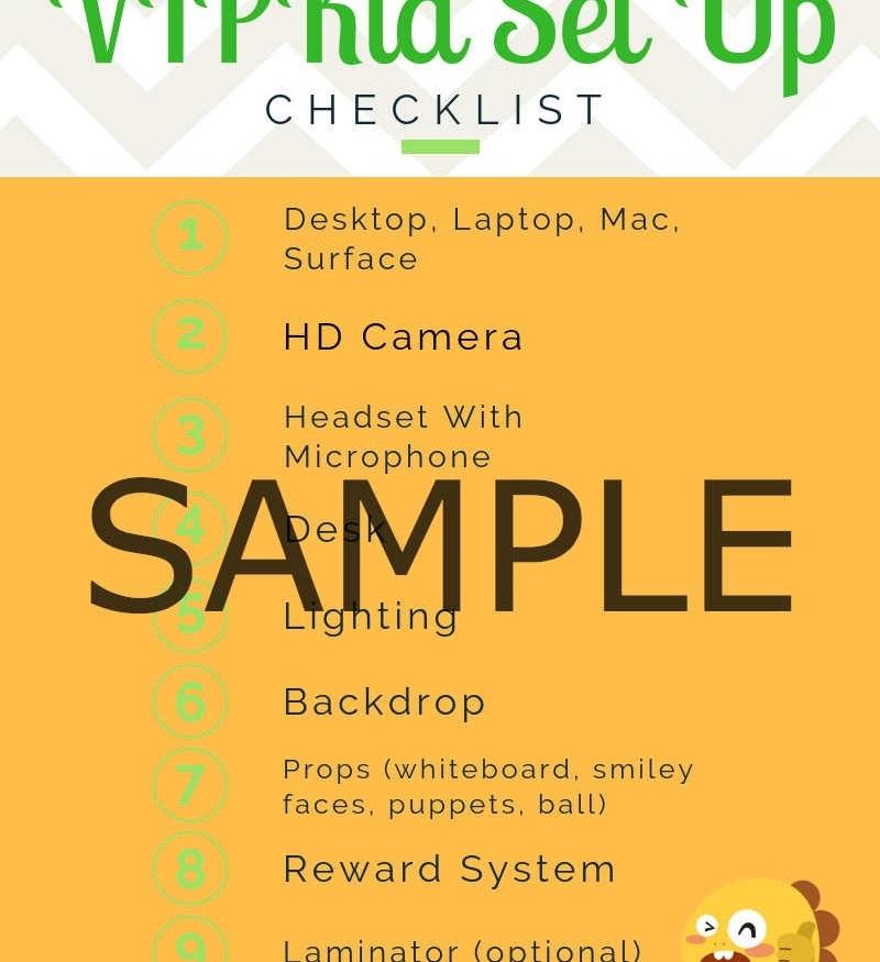 VIPKid+Set+Up+Sample.jpg