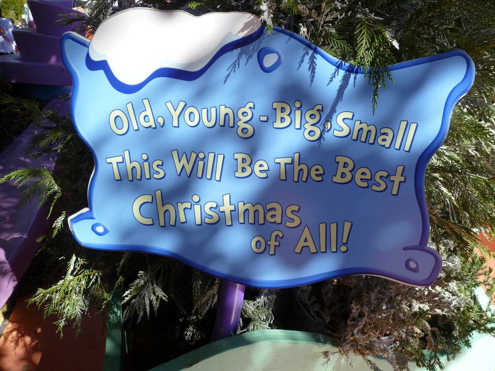 Christmas words.jpg