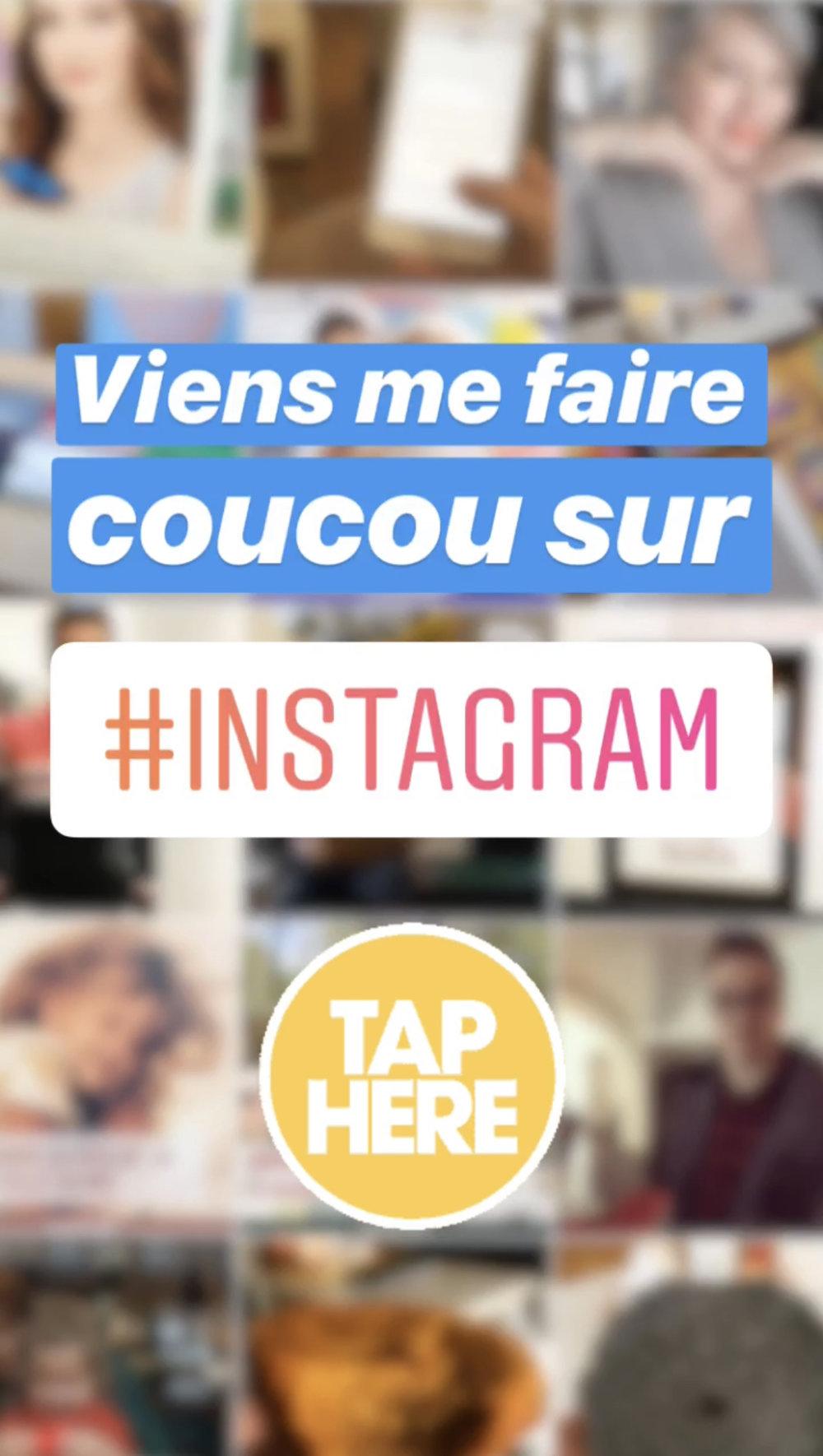 invitation_instagram.jpg