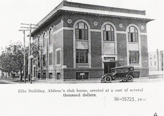 old drawing of elks building.jpg
