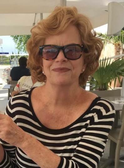 Donna Dominga