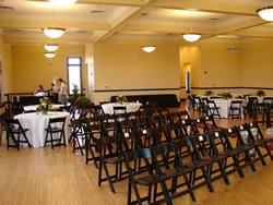 ballroom4.jpg