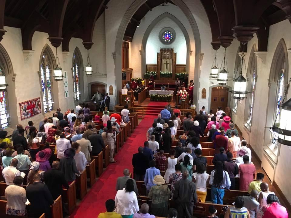 Worship - Easter Two.jpg