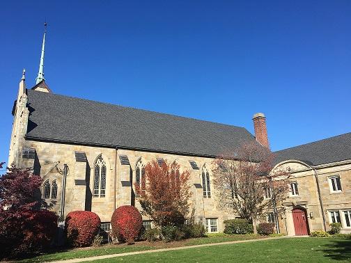 Church.1.jpg
