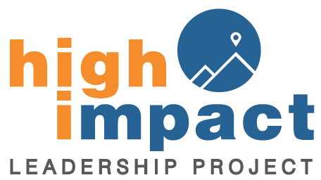 High-Impact-logo-and-colors_final.png