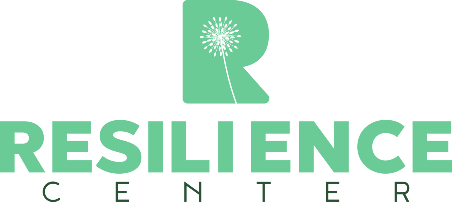 Resilience Center