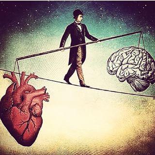 heart brain balance.jpg